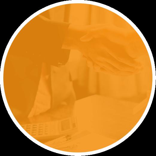 Careers & Recruitment Portal